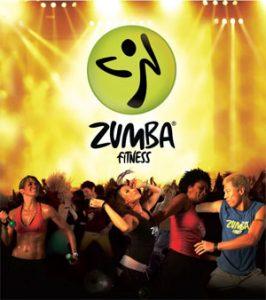 zumba_fitness_crowd
