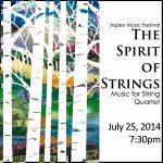 Spirit of Strings Web Image